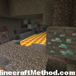 Minecraft Seeds 1.0.0 | Double Diamond Ores