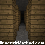 Minecraft Seeds | Nandemo Seed | Fortress