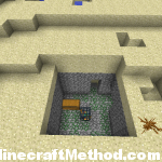 Minecraft Seeds 1.0.0 | Minecon | Surface Dungeon