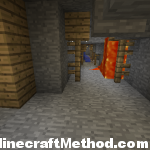 Minecraft Seeds | aquaman | abandoned mineshafts