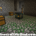 1.0.0 minecraft seeds | aquaman