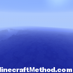 Minecraft Seeds | Waterworld | Spawn point