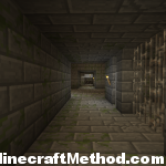 Minecraft Seeds 1.2.3 | Blade Runner | Stronghold