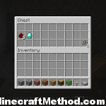 Minecraft Seeds [1.2.3] | 791396491 | Chest Contents