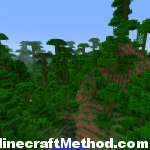 1.2.3 Minecraft Seeds | i dont care | jungle biome
