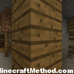 1.2.4 minecraft seeds | mileysucks | abandoned mineshaft
