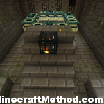 1.2.5 Minecraft Seeds | 2525617506084080286 | End Portal