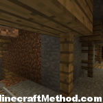 minecraft world seeds | monsterhunter | inside the mineshaft