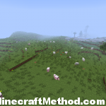 1,2 Minecraft Seeds | -6477892280881969750 | i found 12 total