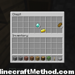 8173282897673080432 | Chest with diamonds