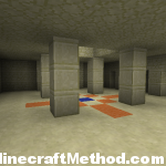 8491340278244839580 | desert temple inner view