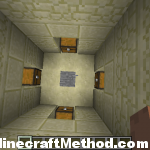 8491340278244839580 | desert temple 4 chests with diamonds