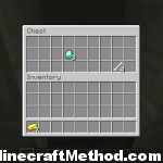 8491340278244839580 | desert temple diamond chest