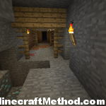 1.4.6 minecraft seeds | samsung | desert island and diamonds