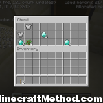 -671258039 9 diamond blacksmith chest