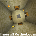 diamonds in chest in desert temple in -671258039