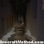 1.4.7 seeds for minecraft -671258039
