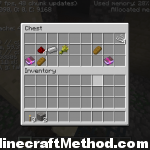 dsfs dungeon chest contents
