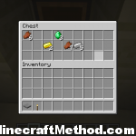 Minecraft world seeds with emeralds | -799194864