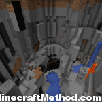 Huge ravine | 2101543896876727983