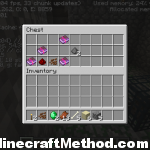 minecraft seeds list | enchanted books
