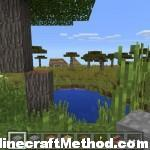 Pocket Edition Seeds for Minecraft