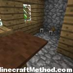 PE seed for minecraft